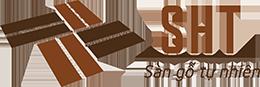 Mẫu website sàn gỗ tự nhiên -Theme WordPress đẹp